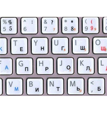 Analoog Aku BC50 - Motorola Aura, A1600, A1800
