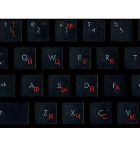 Analoog Aku BT50 - Motorola A1200, C168, E2, K3, W205, W208, W220, W230, W375, W510, V190, V191, V325, V360