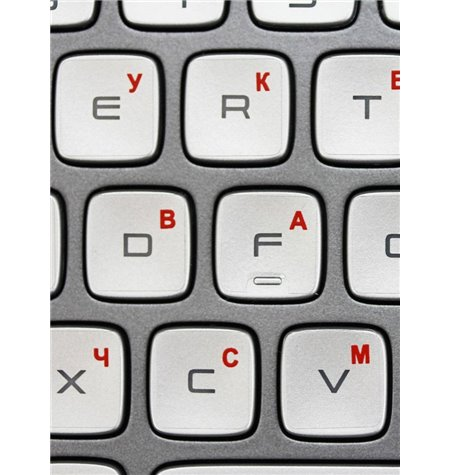 Analoog Aku BL-5CT - Nokia 3720, 5220, 6303, 6730, C3-01