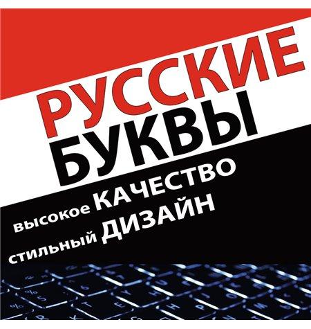 Analoog Aku BL-5F - Nokia E65, N79, N93i, N95, N96, 6210