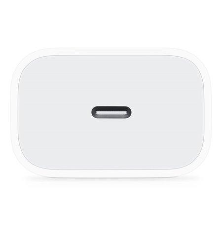 Telefoni ja tahvelarvuti laadija: 1xUSB-C 3A Quick Charge