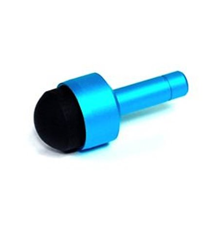 Stylus NANO TOUCH, lenght 2 cm