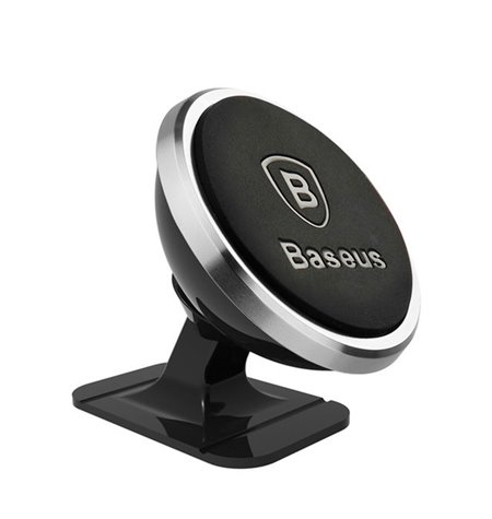 Baseus WE ARE - STICKER - MAGNET Car Holder
