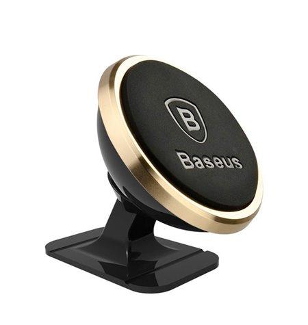 Baseus WE ARE - STICKER - MAGNET Car Holder
