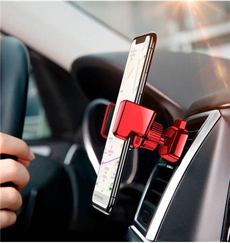 Baseus ROBOT - AIR VENT Car Holder