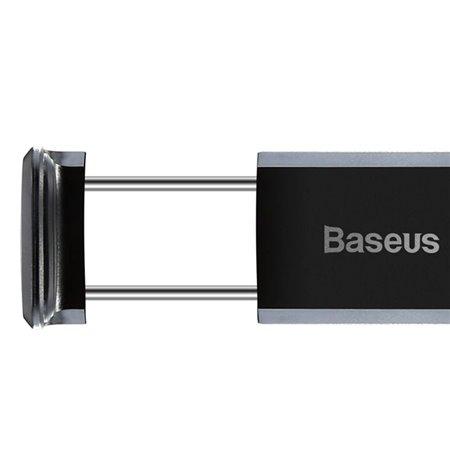 Baseus STABLE - AIR VENT autohoidik, autokinnitus ventilatsiooni ava restile