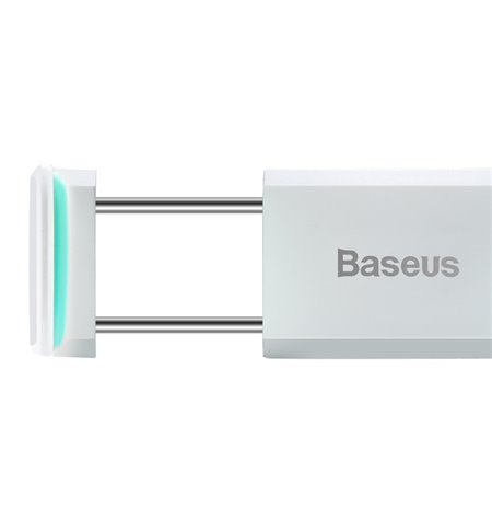 Baseus STABLE - AIR VENT Car Holder