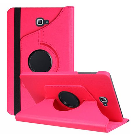"Case Cover Apple iPad Mini, 7.9"" - Rose"