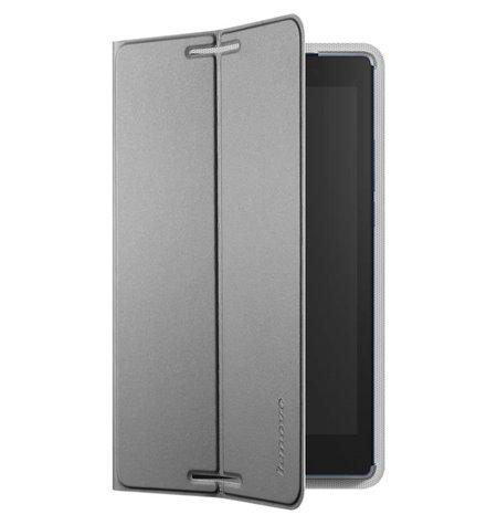 Case Cover Huawei P9 Lite, G9 Lite