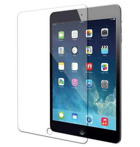 """Kaitseklaas Apple iPad PRO 10.5, 2017, 10.5"""""""