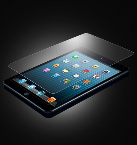 """Tempered Glass Screen Protector for Huawei MediaPad T1 10, 9.6"""""""