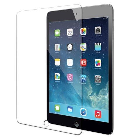 """Kaitseklaas Samsung Galaxy Tab S5E, 10.5"""", T720, T725"""