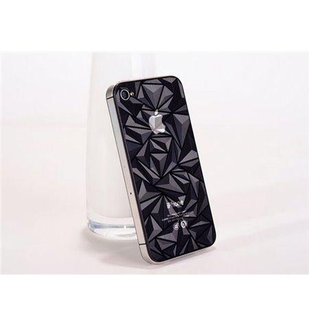 Case Cover Sony Xperia E3, D2203, D2206, D2243, D2202