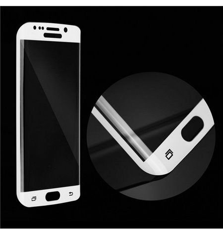Kaane OnePlus 5T, A5010