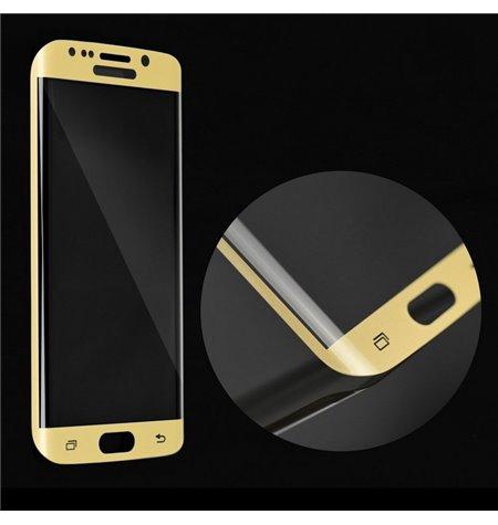Kaane Samsung Galaxy A3, A300F, A300FU