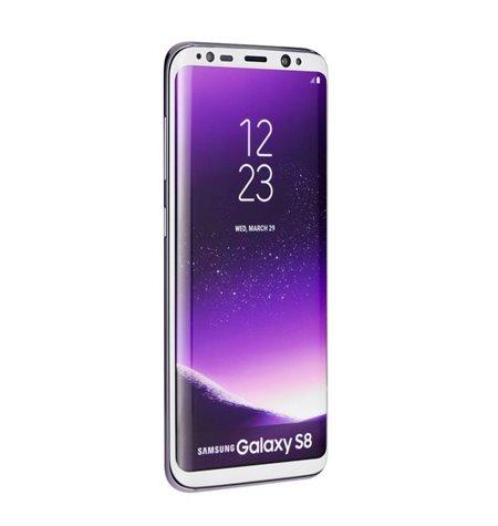 Kaane Samsung Galaxy A3 2017, A320