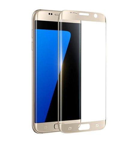Kaane Samsung Galaxy A5, A500