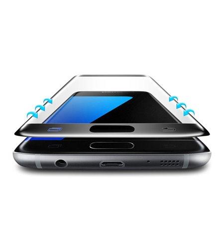 Kaane Samsung Galaxy J3 2017, J330
