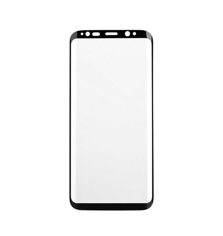 Kaane Samsung Galaxy J5 2017, J530