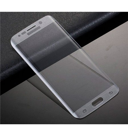 Huawei Back cover case for P9(Transparent)