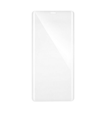 Huawei Flip cover for Honor 7 Lite(White)