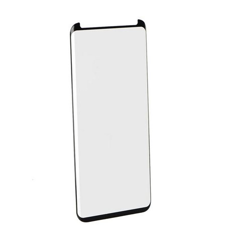 Kaane Xiaomi Mi 5, Mi5