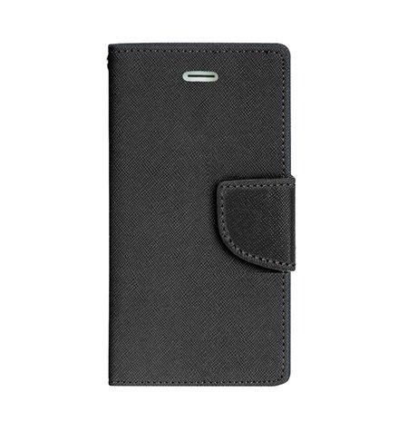 Case Cover Samsung Galaxy S4 Mini, I9190, I9192, I9195 - Black