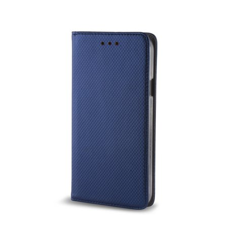Case Cover HTC Desire 12, HTC 12, HTC12 - Navy Blue