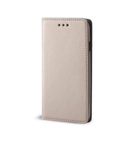 Case Cover HTC U12+, U12 Plus - Gold