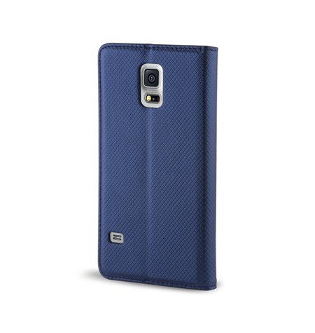 Case Cover Samsung Galaxy S3, I9300, Galaxy S3 Neo, I9301 - Navy Blue