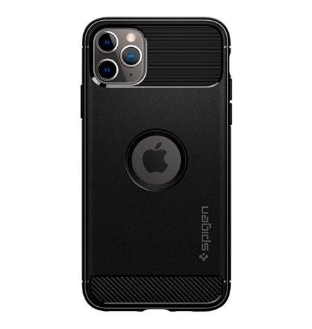 Case Cover Samsung Galaxy Note 20, N980 - Black