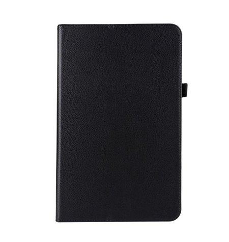 "Case Cover Samsung Galaxy Tab 4, 8.0"", T330 - Black"
