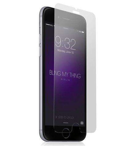 FLEXIBLE Tempered Glass Screen Protector, 0.2mm - Xiaomi Mi 10T Lite