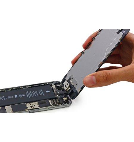 Analoog Battery IP4 - Apple iPhone 4