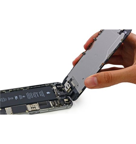 Analoog Battery IP5 - Apple iPhone 5