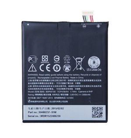 Analoog Battery B0PKX100 - HTC Desire 626, A32, A22