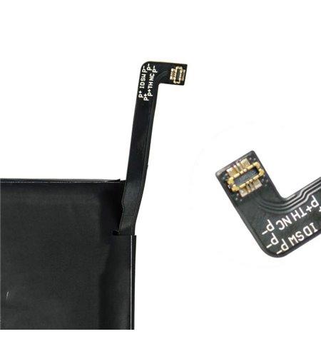 Analoog Battery HB356687ECW - Huawei P30 Lite, Mate 10 Lite