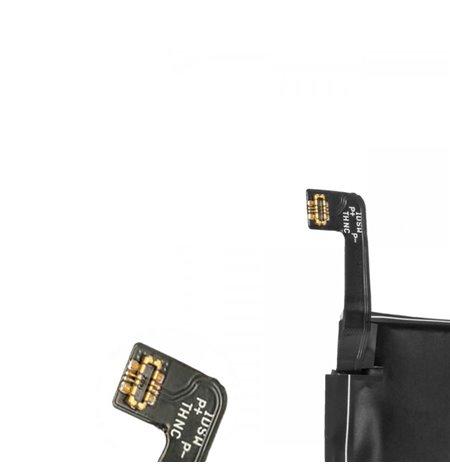 Analoog Battery HB386280ECW - Huawei P10, Honor 9
