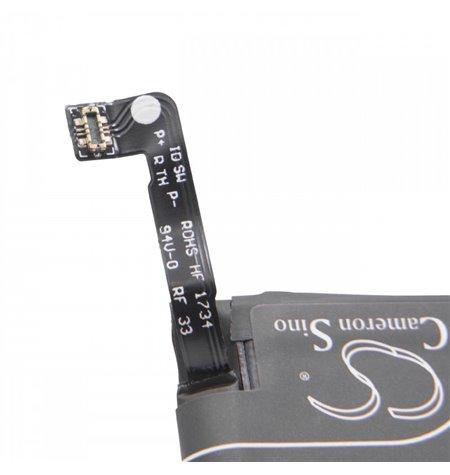 Analoog Battery HB396285ECW - Huawei P20, Honor 10