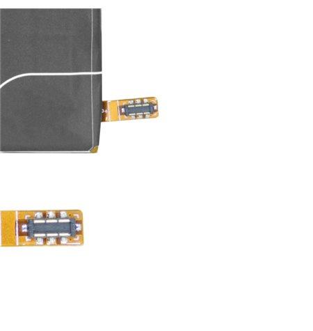 Analoog Battery HB396481EBC - Huawei Honor 5X, Honor 5A, Honor 6