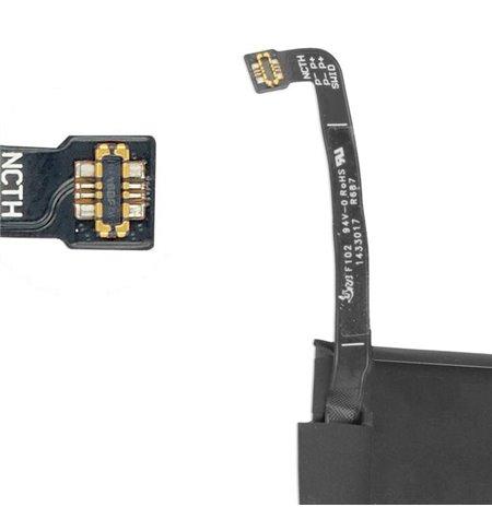 Analoog Battery HB405979ECW - Huawei P9 Lite Mini, Nova, Y6 Pro 2017