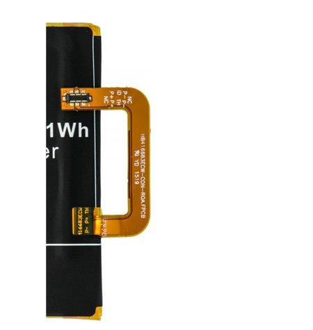 Analoog Battery HB416683ECW - Huawei Nexus 6P