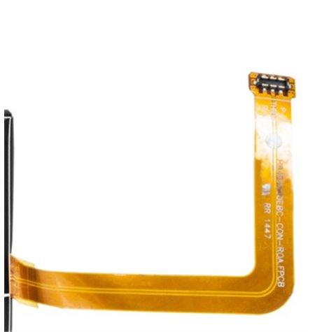 Analoog Battery HB494590EBC - Huawei Honor 7