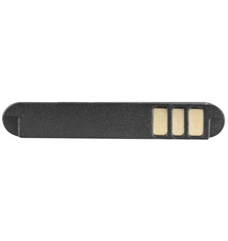 Analoog Battery HB5A2H - Huawei C5730, C8000, C8100, M228, M750, T550+, T552, U3100, U7510, U7519, U7520, U8100, U8500