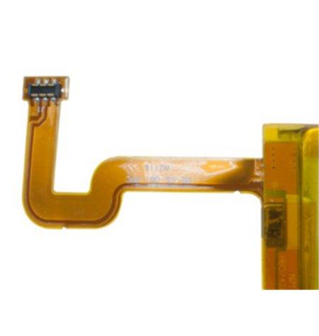 Original Aku HB3742A0EZC - Huawei P8 Lite