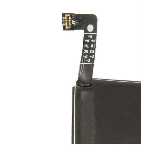 Original Aku HB396689ECW - Huawei Mate 9, Mate 9 Pro