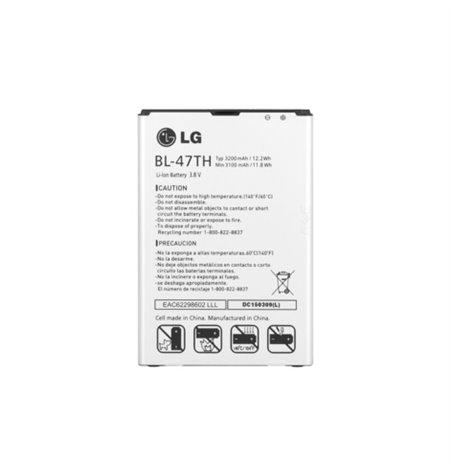 Analoog Battery BL-47TH - LG G Pro 2