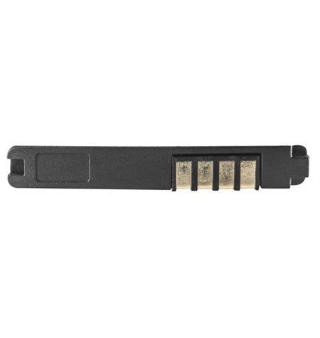 Analoog Battery LGIP-430N - LG GW300, GS290, GM360, GU280