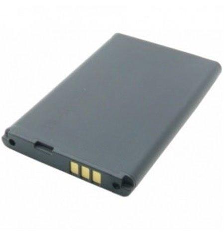 Analoog Battery BV-5J - Microsoft Lumia 435, Lumia 532
