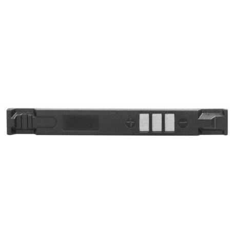 Analoog Battery AB503442 - Samsung SGH-E490, E490, E690, D900, M359, E788